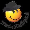 Mashaladigital
